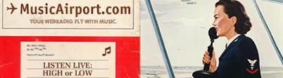 musicairport.com, your webradio.